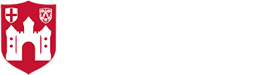 Bridgnorth Endowed School logo